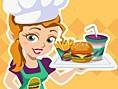 Mein Burger Bistro