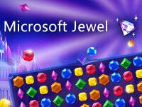 Microsoft Jewel