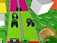 Mini-Racer 3D