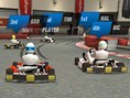Mobil1 Racing Academy