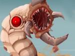 Monsterwurm