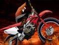MX Stuntbike 2