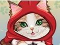 Nagelstudio für Katzen