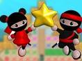 Ninja-Maler 2