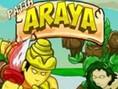 Paith Araya