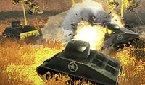 Panzerkrieg-Simulator