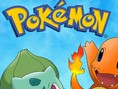 Pokemon-Turmverteidigung