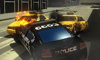 Polizeiverfolgung 2