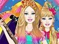 Popstar- Prinzessin