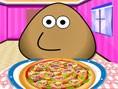 Pou Pizza Koch
