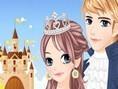 Princess Tessa