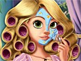 Prinzessin Make Over