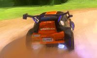 Rallye Punkt 6