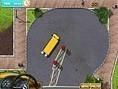 Schulbusfahrer 2