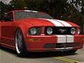 Speed Race 3D