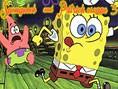 Spongebob Escape 3
