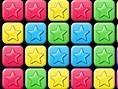 Sternenblöcke 3