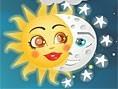 Sternzeichen- Liebes- horoskop