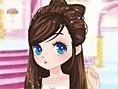 Süße Cinderella