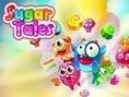 Sugar Tales 2