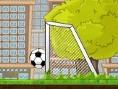 Super- Fußballer