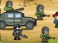 Terror Combat Defense Cheat