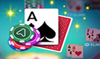 Texas Hold em Poker Sit and Go