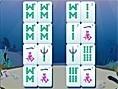 Tiefsee-Mahjong