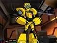 TransFormers - Robot Creator