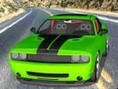 V8 Muscle-Cars 2