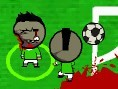 World Zombies Cup