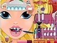 Zahnpflege & Styling 2